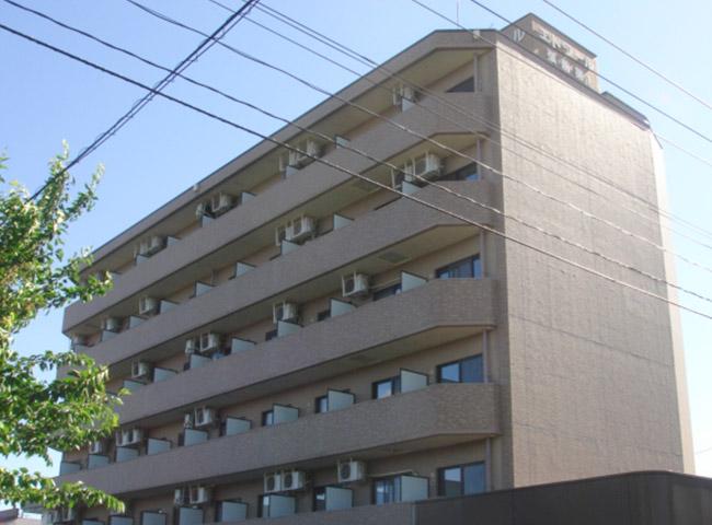 弘前大学 不動産